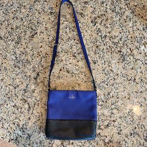 kate spade NY Crossbody Bag